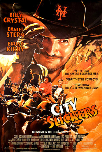 https://static.tvtropes.org/pmwiki/pub/images/city_slickers_1991_movie_poster.jpg