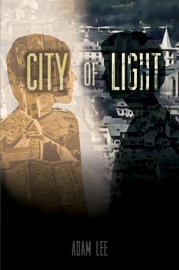 https://static.tvtropes.org/pmwiki/pub/images/cityoflightcover.jpg