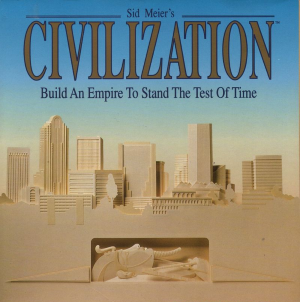 Civilization (Video Game) - TV Tropes