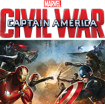 Captain America Civil War YMMV TV Tropes