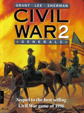 https://static.tvtropes.org/pmwiki/pub/images/civil_war_generals.png