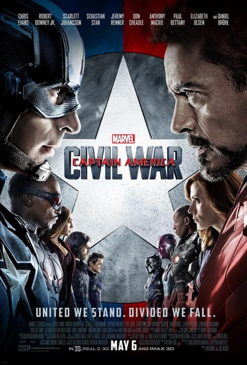 http://static.tvtropes.org/pmwiki/pub/images/civil_war_poster_9.jpg