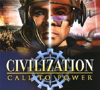 https://static.tvtropes.org/pmwiki/pub/images/civilization_call_to_power.png