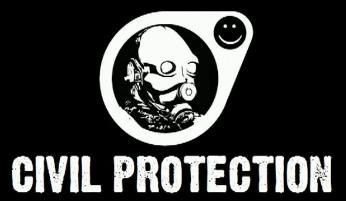 https://static.tvtropes.org/pmwiki/pub/images/civilprotection_1202.JPG