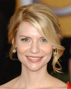 http://static.tvtropes.org/pmwiki/pub/images/claire-danes_6492.jpg