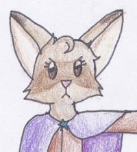 https://static.tvtropes.org/pmwiki/pub/images/claire__the_bat_eared_fox_by_kitsune_klepto_d8ecum1.png