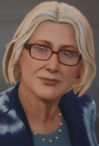 https://static.tvtropes.org/pmwiki/pub/images/claire_reynolds_s2_headshot.png