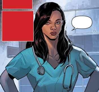 https://static.tvtropes.org/pmwiki/pub/images/claire_temple_earth_616_from_captain_america_sam_wilson_vol_1_4_001.jpg