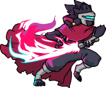 https://static.tvtropes.org/pmwiki/pub/images/clairen_1_normal_or.png