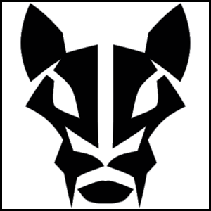 https://static.tvtropes.org/pmwiki/pub/images/clan_eldar_insignia_tv_tropes.png