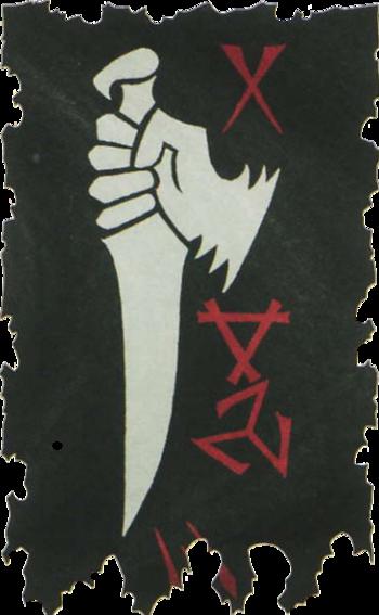 https://static.tvtropes.org/pmwiki/pub/images/clan_eshin.png