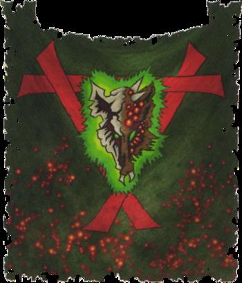 https://static.tvtropes.org/pmwiki/pub/images/clan_pestilens.png