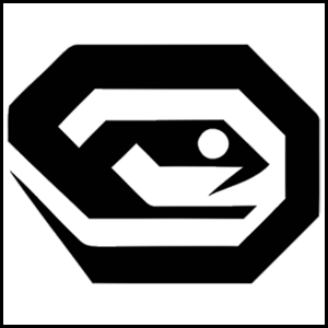 https://static.tvtropes.org/pmwiki/pub/images/clan_rook_insignia_tv_tropes.png