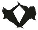 https://static.tvtropes.org/pmwiki/pub/images/clan_symbol_abzan_61.png