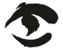 https://static.tvtropes.org/pmwiki/pub/images/clan_symbol_jeskai_3924.png