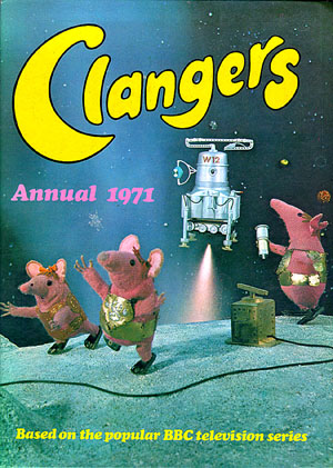http://static.tvtropes.org/pmwiki/pub/images/clangers_8293.jpg