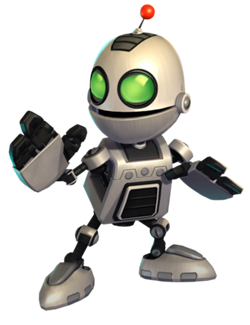 https://static.tvtropes.org/pmwiki/pub/images/clankratchetandclank_4797.png