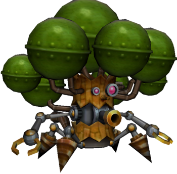 https://static.tvtropes.org/pmwiki/pub/images/clanky_woods.png