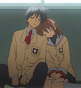 http://static.tvtropes.org/pmwiki/pub/images/clannad_sleep_cute1.jpg