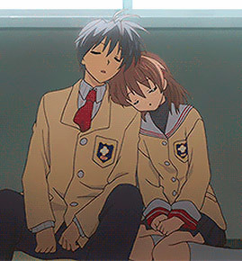 https://static.tvtropes.org/pmwiki/pub/images/clannad_sleep_cute2.jpg