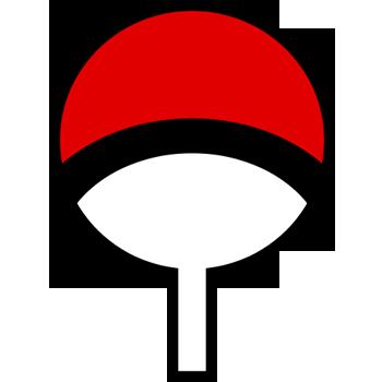 Uchiha Clan Clanuchiha