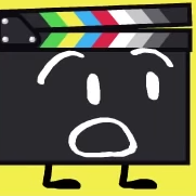 https://static.tvtropes.org/pmwiki/pub/images/clapboard_teamicon.png