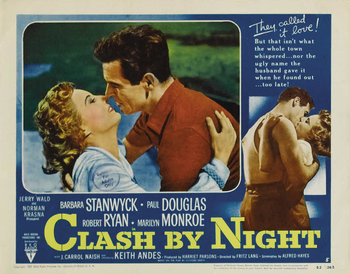https://static.tvtropes.org/pmwiki/pub/images/clash_by_night.jpg