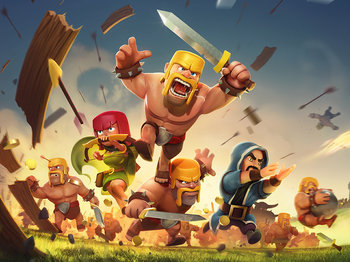 http://static.tvtropes.org/pmwiki/pub/images/clash_of_clans_8848.jpg