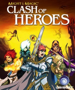 https://static.tvtropes.org/pmwiki/pub/images/clash_of_heroes.jpg