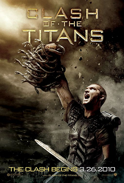 http://static.tvtropes.org/pmwiki/pub/images/clash_of_the_titans_ver2.png