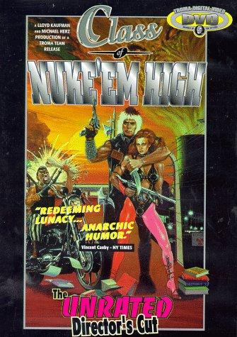 http://static.tvtropes.org/pmwiki/pub/images/class-of-nuke-em-high.jpg