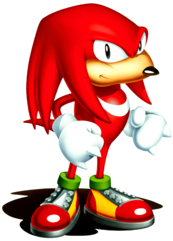 https://static.tvtropes.org/pmwiki/pub/images/classic_knuckles.png