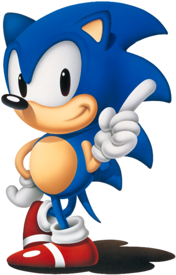 https://static.tvtropes.org/pmwiki/pub/images/classic_sonic.png
