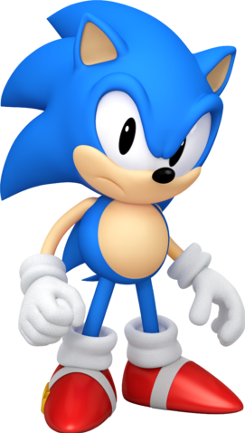 https://static.tvtropes.org/pmwiki/pub/images/classic_sonic_forces.png