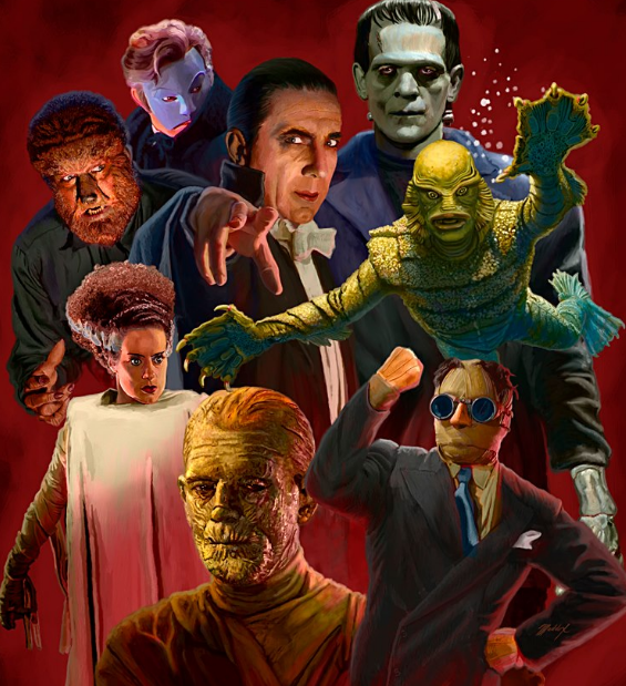 https://static.tvtropes.org/pmwiki/pub/images/classic_universal_monsters.png