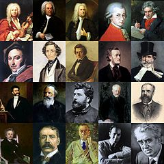 http://static.tvtropes.org/pmwiki/pub/images/classical_composers_9919.jpg