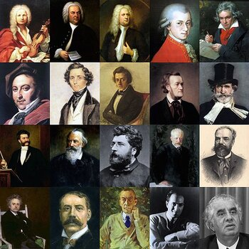 https://static.tvtropes.org/pmwiki/pub/images/classical_music_composers_montage.JPG