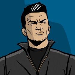 http://static.tvtropes.org/pmwiki/pub/images/claude-artwork_517.jpg