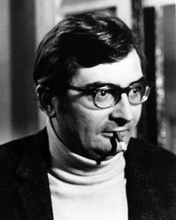 http://static.tvtropes.org/pmwiki/pub/images/claude_chabrol.jpg