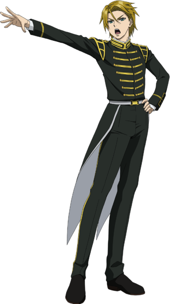 https://static.tvtropes.org/pmwiki/pub/images/claude_withers_anime.png
