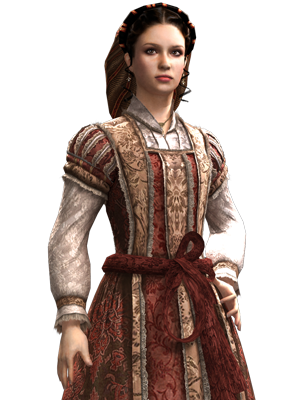 https://static.tvtropes.org/pmwiki/pub/images/claudia_auditore_acii_render_2914.png