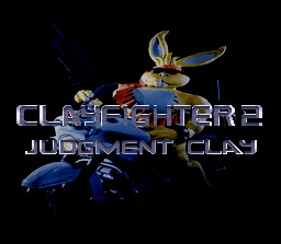 https://static.tvtropes.org/pmwiki/pub/images/clay_fighter_2_judgment_clay0.png