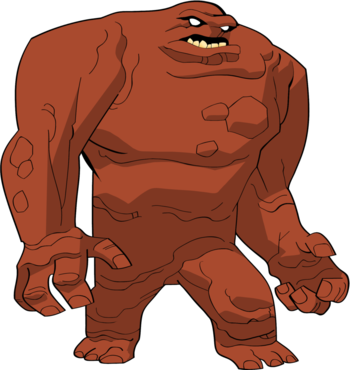 https://static.tvtropes.org/pmwiki/pub/images/clayface_btas.png