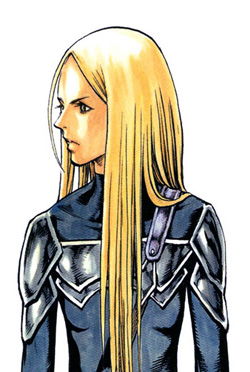 https://static.tvtropes.org/pmwiki/pub/images/claymore-yuma-official_812.jpg