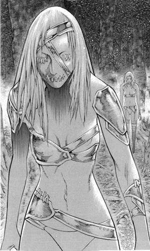 https://static.tvtropes.org/pmwiki/pub/images/claymore_-_abyss_feeder_mouth_stitched_shut_5846.jpg
