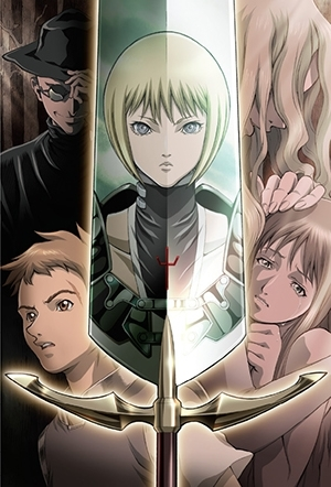 https://static.tvtropes.org/pmwiki/pub/images/claymore_characters_4.jpg