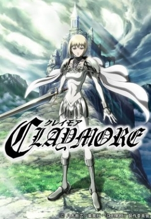 http://static.tvtropes.org/pmwiki/pub/images/claymore_claire_1074.jpg