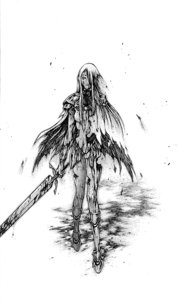 http://static.tvtropes.org/pmwiki/pub/images/claymore_nightmare.png