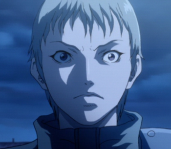 https://static.tvtropes.org/pmwiki/pub/images/claymore_sid_8181.png