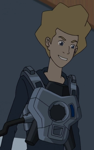 https://static.tvtropes.org/pmwiki/pub/images/clayton_cole_earth_trn633_from_marvels_spider_man_animated_series_season_1_3_001.png